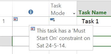 Must_Start_on_Constraint picture