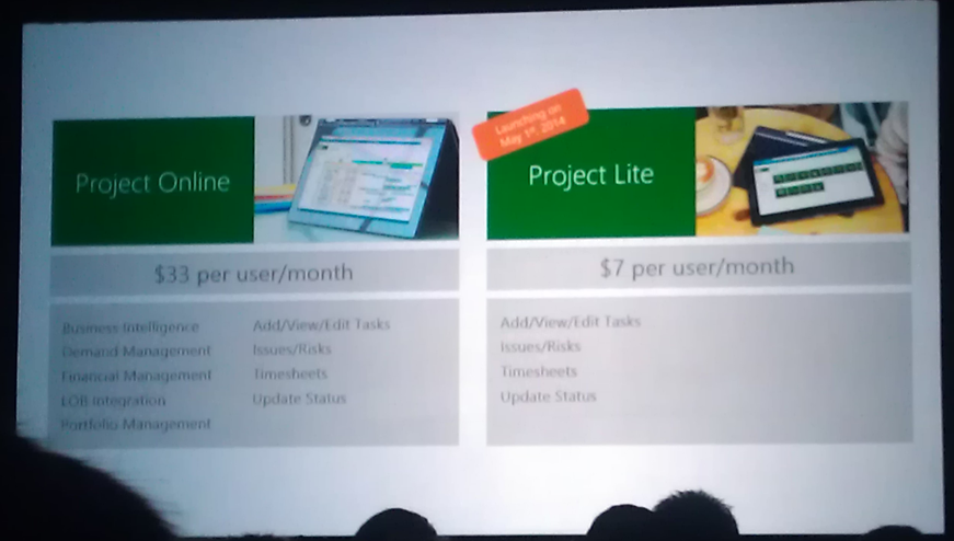 Project_Lite_New_Offer