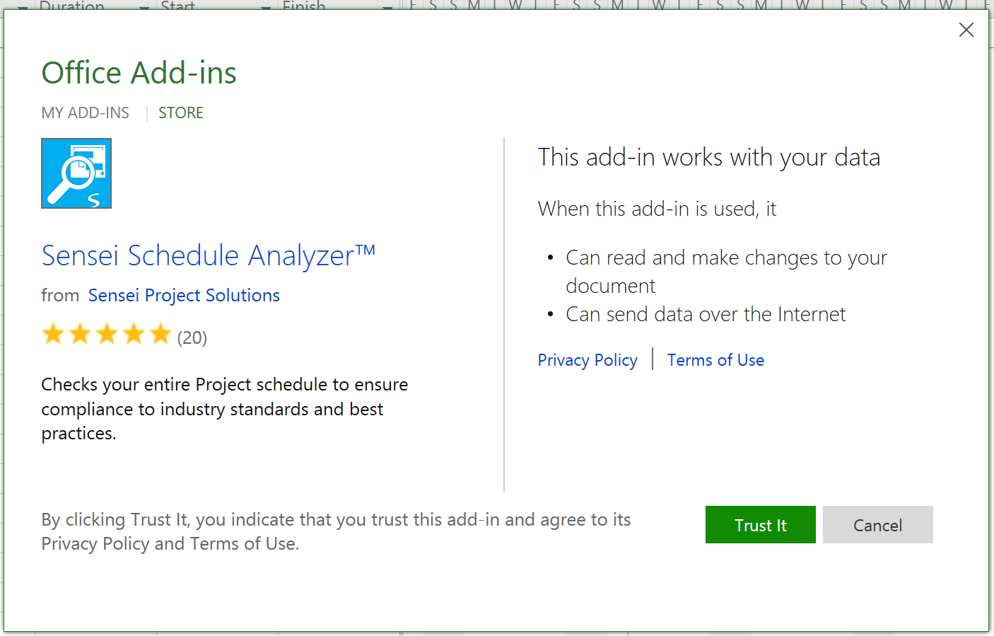 Apps For Project Pro For Office 365 Archives The Project Corner